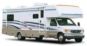 Luxury The Hoosier State Manufactures 795 Percent Of All RVs In The United States Now, KZRV Is Taking Advantage Of The Booming Market &quotWere Excited Its A Great Time For Us,&quot Aram Koltookian, Chief Operating Officer Of KZRV Said